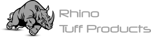 Rhino Tuff Products