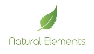 Natural Elements Products