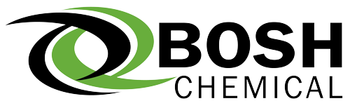 Bosh Chemical