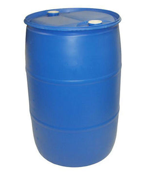 Bosh Chemical Fumeless Drain Opener 55 Gallon Drum
