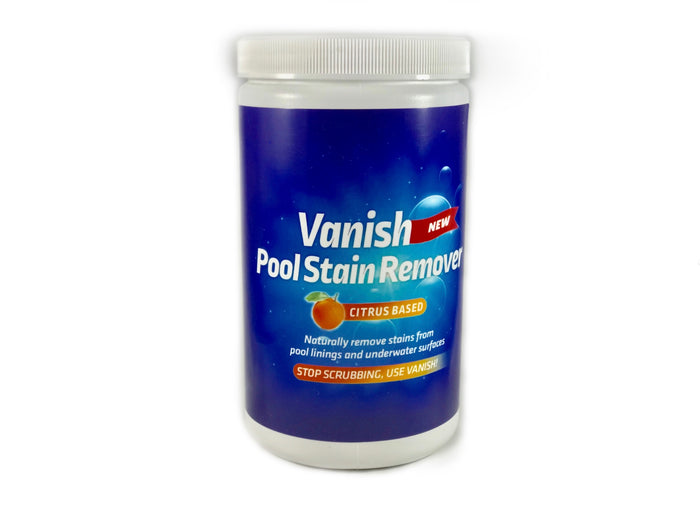 Vanish Pool Stain Remover | Citrus Based