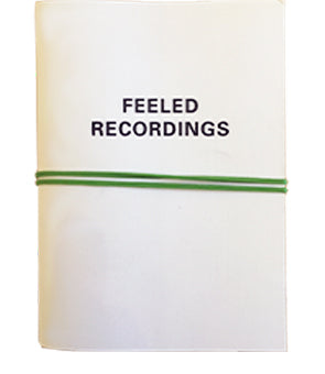 Feeled Recordings