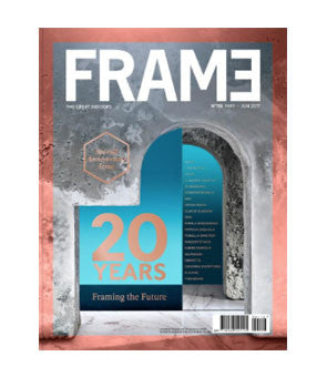 Frame May-June 2017