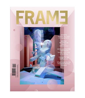 Frame 120 (Jan-Feb 2018)