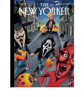 The New Yorker  46