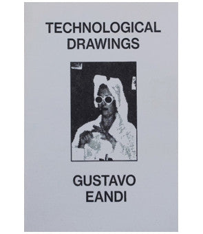 Technological Drawings