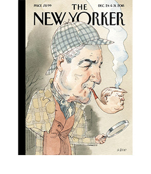 The New Yorker  53