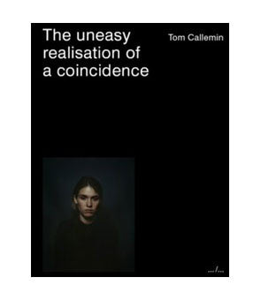 The Uneasy Realisation of a Coincidence