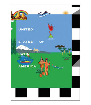 United States of Latin America