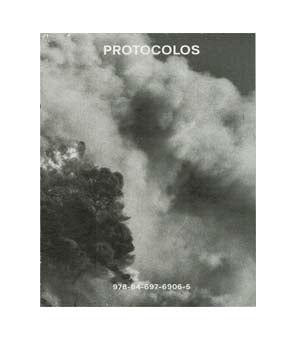 Bartlebooth: Protocolos