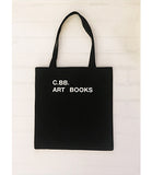 TOTE BAG - CBB Artbooks