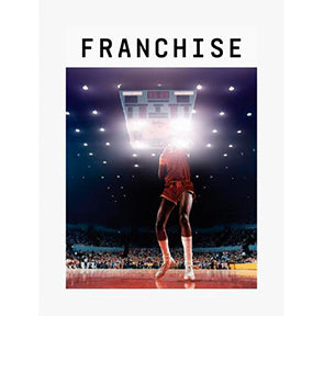 Franchise Issue 5