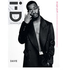I-D  Issue No. 352