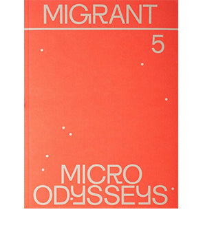 Migrant Journal 05