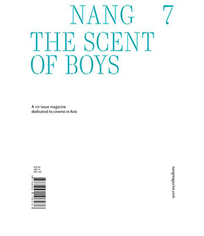 Nang 7, The Scent of Boys