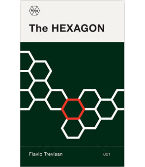 The HEXAGON