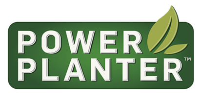 Power Planter New Zealand