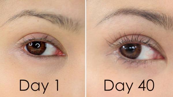 My Lash Serum