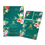 Anti-Dust Therapy Mask 10pc