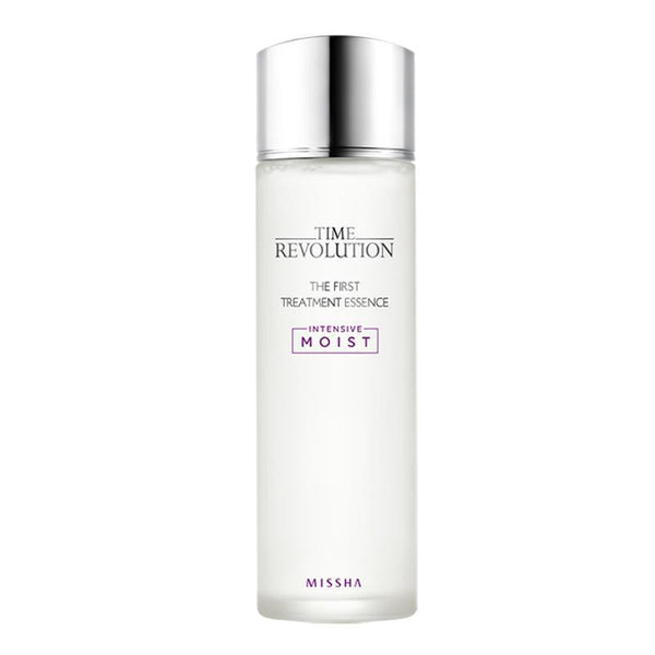 Time Revolution The First Treatment Essence 150ml