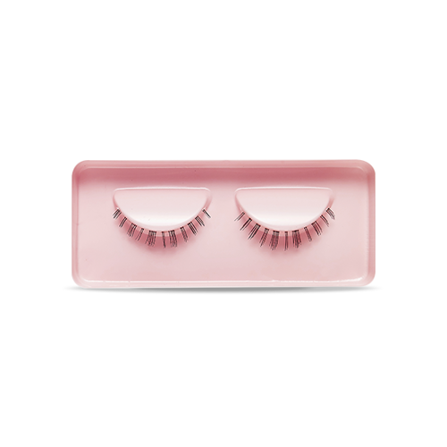 My Beauty Tool Eyelashes -#Underlash