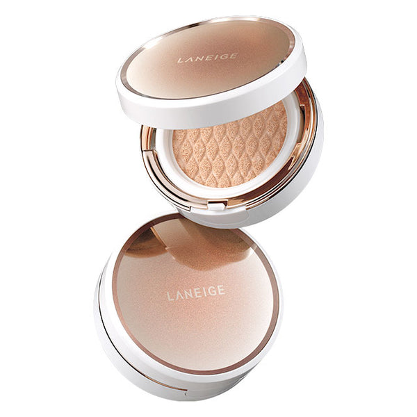 BB Cushion Anti-aging Twin Pack (SPF50+ PA+++) 15g x 2