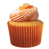 Jelly Belly - Babycake -  Cupcake Central