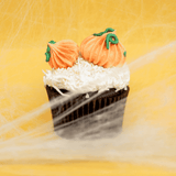 Let's get smashed! Cupcake - Halloween -  Cupcake Central