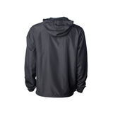 Temp-Tech Team Wind Breaker (Midnight)