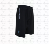 Temp-Tech Team Speed - Shorts