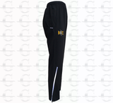 Temp-Tech Team Speed - Joggers