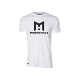 Midnight Team - Tee