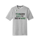 Temp-Tech 2.0 : Teamwork Tee