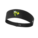 G Crown - Team Headband