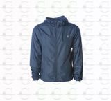 Temp-Tech Wind Breaker