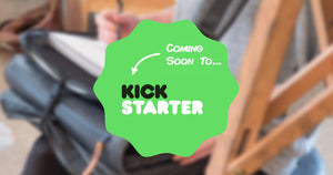 Etchr Art Satchel & Field Case Coming Soon to Kickstarter
