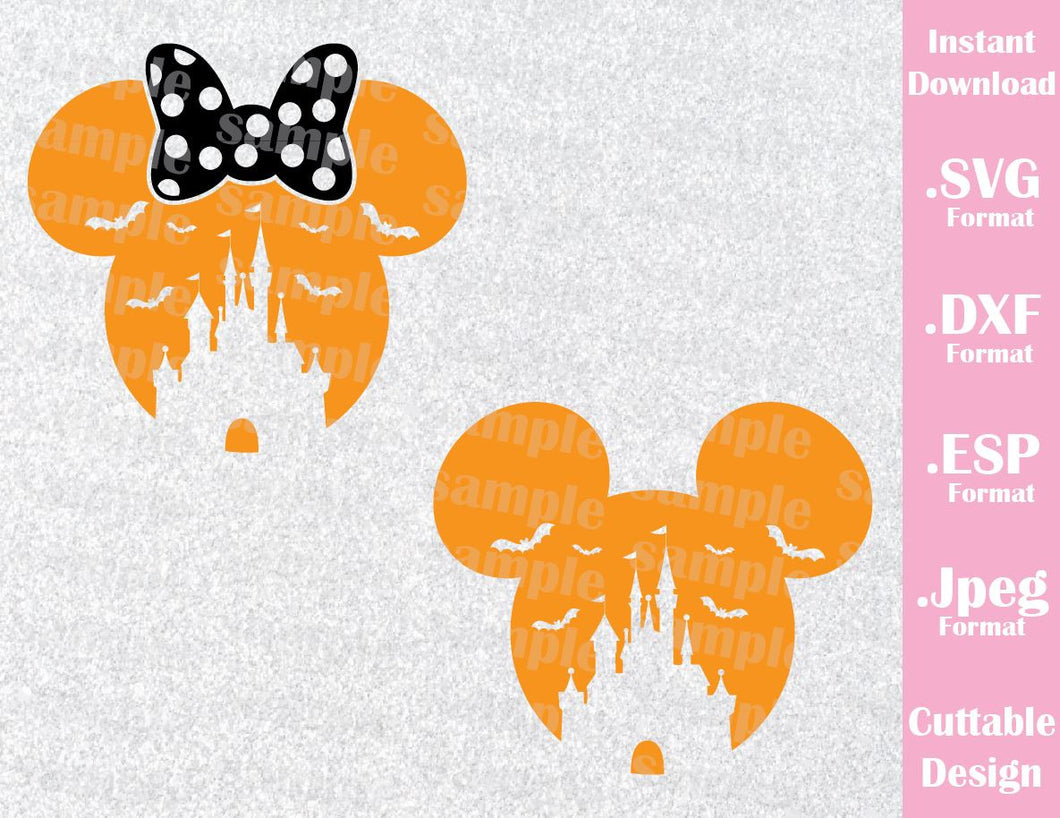 disneyland halloween party details