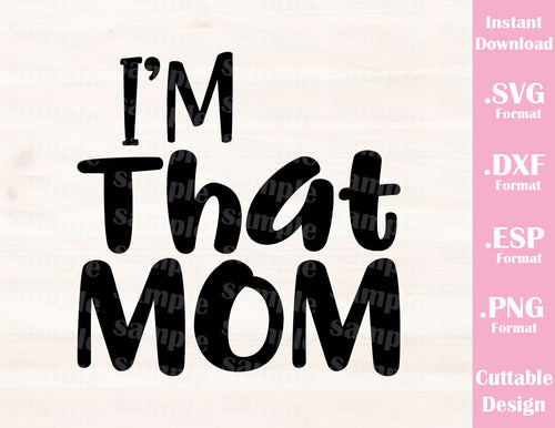 Svg Tagged Best Mom Ever Ideas With Love