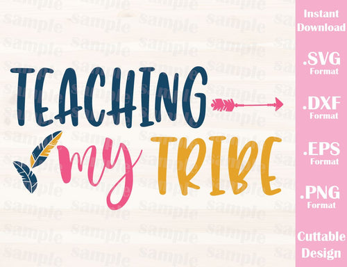 Svg Tagged Teachers Day Ideas With Love