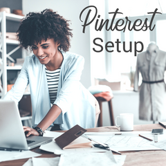 Pinterest Marketing Advice for Your Business
