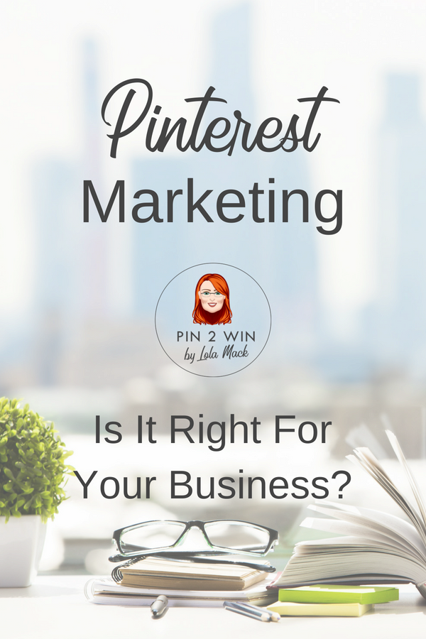 Pinterest drives more referral shopping traffic than social platforms. Learn how your customers use Pinterest, why you should add Pinterest to your business marketing strategy, whether your customers are on Pinterest and why your business should use Pinterest for marketing your products and services. #PinterestMarketing #PinterestForBusiness