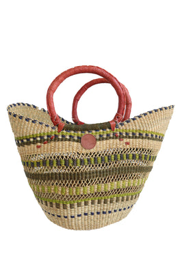 Shopper Basket 1