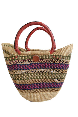 Shopper Basket 3