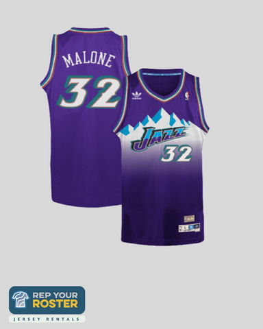 aa828bb2f19b ... italy karl malone utah jazz jersey adult purple 1572c 25738