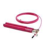 Crossfit Adjustable Jumping Rope