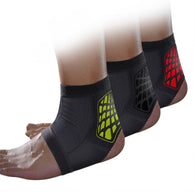 Ultralight Breathable ElasticNeoprene Ankle Support