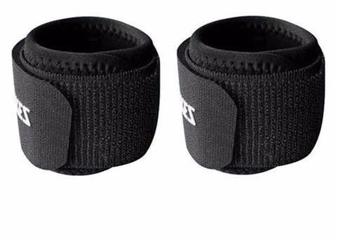 MMA Adjustable Wrist Support