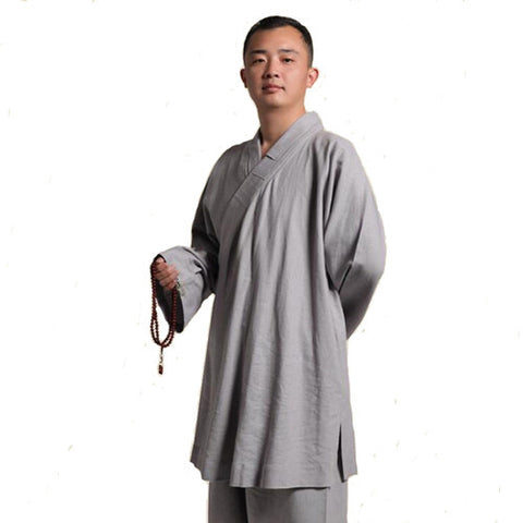 High Quality Monk Uniforms