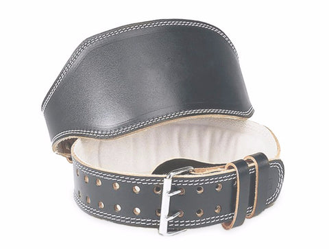 Classic Cushion Lifting Belt