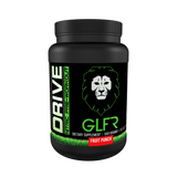 Drive Preworkout Golfing Exercise Fitness with GLFR Supplements and Golfer Supplements